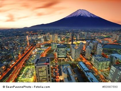 Stadt in japan 3 buchstaben
